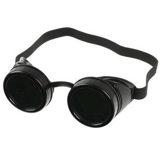 occhiali cyber ZOELIBAT, ZOELIBAT