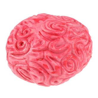 cervello ZOELIBAT, ZOELIBAT