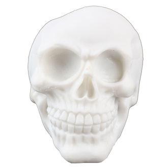 cranio ZOELIBAT, ZOELIBAT