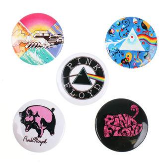 Distintivi Pink Floyd - RAZAMATAZ, RAZAMATAZ, Pink Floyd