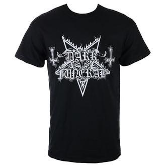 t-shirt metal uomo Dark Funeral - RAZAMATAZ - RAZAMATAZ, RAZAMATAZ, Dark Funeral