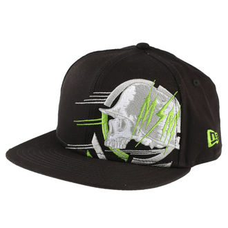 berretto bambini METAL MULISHA - ELUDE BOYS, METAL MULISHA