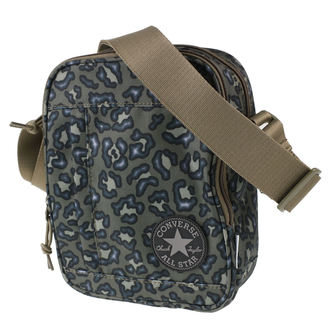 Borsa CONVERSE - Poly Cross Body, CONVERSE