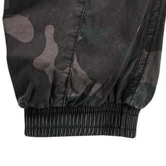 pantaloni BRANDIT - Ray - 1018-darkcamo