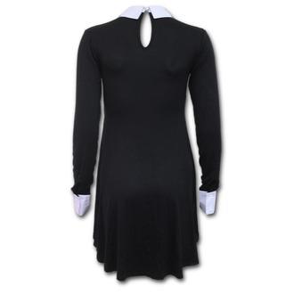 Vestito Da donna SPIRAL - COVEN - Bitchcraft, SPIRAL