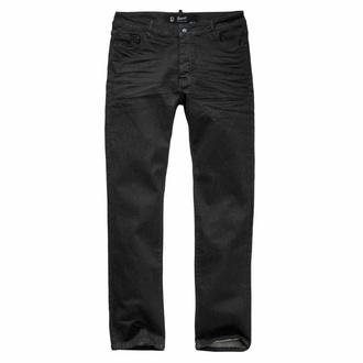 Pantaloni da uomo BRANDIT - Mason - Denim, BRANDIT