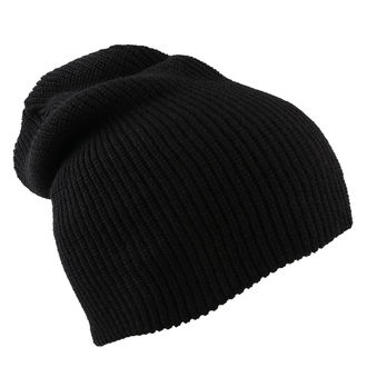 cappello Airbourne - GnR Cranio - Nero, Airbourne