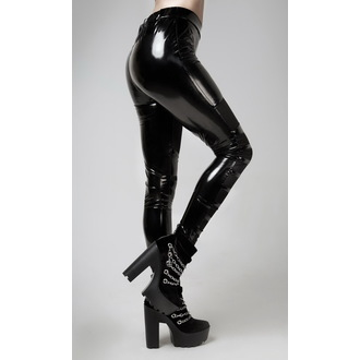 Pantaloni Da donna (ghette) DISTURBIA - CONJOINED, DISTURBIA