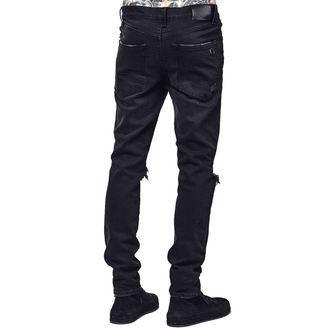 Pantaloni uomini DISTURBIA - LO FI, DISTURBIA