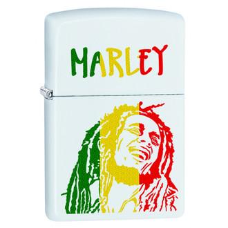Accendino ZIPPO - BOB MARLEY - NO. 6, ZIPPO, Bob Marley
