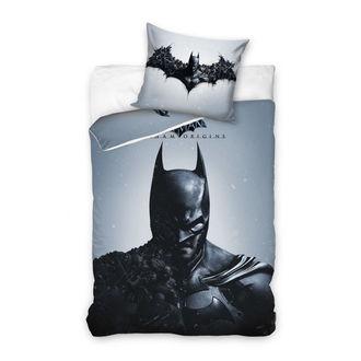 biancheria da letto Batman - Arkham