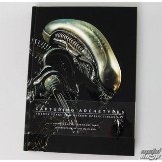 libro Venti Anni di Sideshow Collezionismo Arte - SS500228 - DANNEGGIATO, NNM