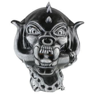 Maschera Motörhead, NNM, Motörhead