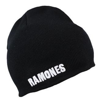 Beanie Ramones - ROCK OFF, ROCK OFF, Ramones