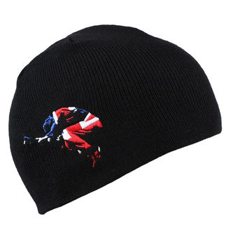 Beanie bambini the Who - ROCK OFF, ROCK OFF, Who