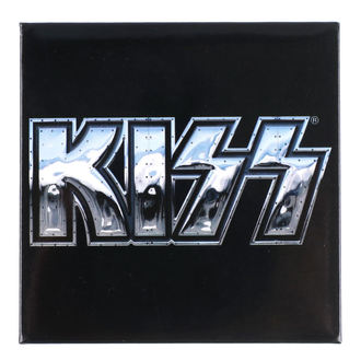 magnete KISS - ROCK OFF, ROCK OFF, Kiss