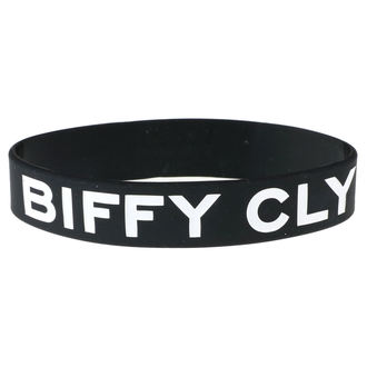 Braccialetto in gomma Biffy Clyro - ROCK OFF, ROCK OFF, Biffy Clyro