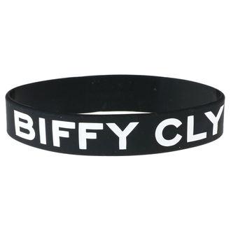 Braccialetto in gomma Biffy Clyro - ROCK OFF, ROCK OFF, Biffy Clyro