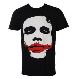 t-shirt film uomo Batman - THE DARK KNIGHT - LIVE NATION, LIVE NATION