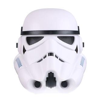 Bluetooth altoparlante STAR WARS - Stormtrooper