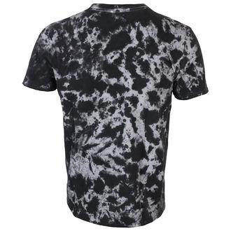 t-shirt metal uomo Thin Lizzy - LOGO - PLASTIC HEAD, PLASTIC HEAD, Thin Lizzy