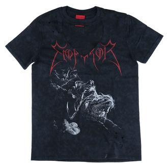 t-shirt metal donna Emperor - RIDER - PLASTIC HEAD, PLASTIC HEAD, Emperor