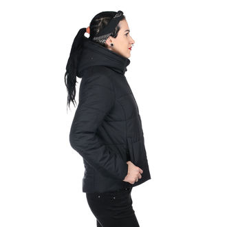 giacca invernale donna - Core Poly Fill Puffer - CONVERSE, CONVERSE