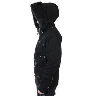 giacca invernale - MADDOX - VIXXSIN, VIXXSIN