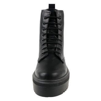 scarpe con cuneo - ALTERCORE