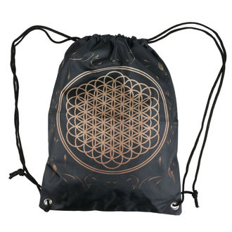 Borsa Bring Me The Horizon - SEMPITERNAL, Bring Me The Horizon