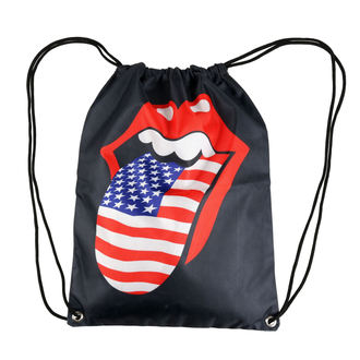 Borsa ROLLING STONES - USA TONGUE, Rolling Stones