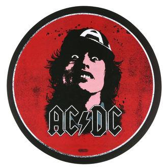 zerbino  AC  /  DC  - Face 0 60 - Rockbites, Rockbites, AC-DC