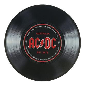 mouse pad  AC  /  DC  - Rockbites, Rockbites, AC-DC