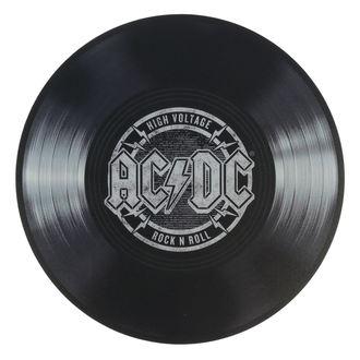 mouse pad AC  /  DC  - High Voltage - Rockbites, Rockbites, AC-DC