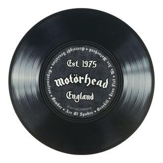 mouse pad Motörhead - Rockbites, Rockbites, Motörhead