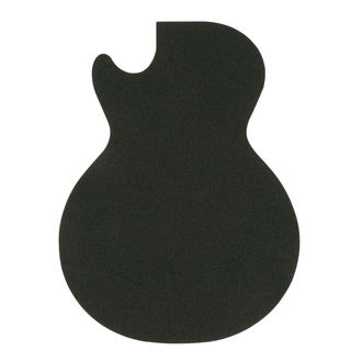 mouse pad Chitarra - Rockbites, Rockbites