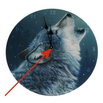 orologio  Ascending Song - B1347D5 - DANNEGGIATO