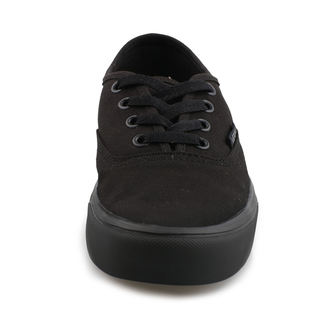 scarpe da ginnastica basse unisex - UA AUTHENTIC LITE (Canvas) Bla - VANS, VANS