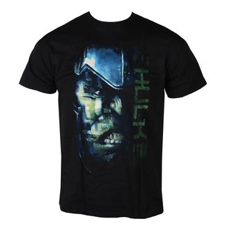 t-shirt film uomo Thor - Hulk - LIVE NATION, LIVE NATION