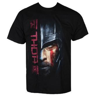 t-shirt film uomo Thor - RAGNAROK - LIVE NATION, LIVE NATION