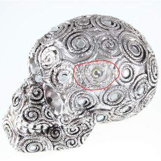 decorazione Spiral Reflection - D3057H7 - DANNEGGIATO, Nemesis now
