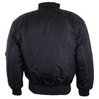 giacca invernale - MA 1 FLIGHT - OSX, OSX