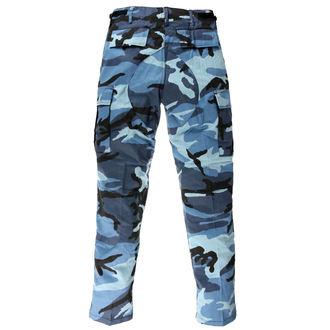 pantaloni US BDU, MMB