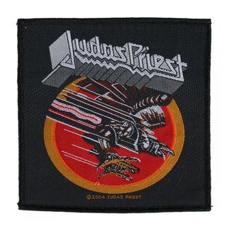 toppa JUDAS PRIEST - SCREAMING FOR VENGEANCE - RAZAMATAZ, RAZAMATAZ, Judas Priest