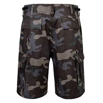pantaloncini BRANDIT - Combat, BRANDIT