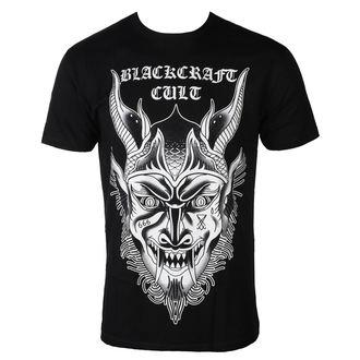 t-shirt uomo - The Destroyer - BLACK CRAFT, BLACK CRAFT