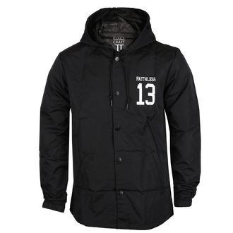 giacca primaverile / autunnale - Faithless 13 - BLACK CRAFT, BLACK CRAFT