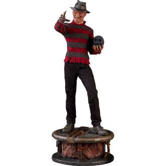 figura (Decorazione)  Nightmare on Elm Street - Freddy Krueger, NNM, Nightmare - Dal profondo della notte