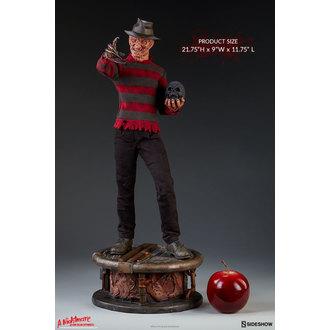 figura (Decorazione)  Nightmare on Elm Street - Freddy Krueger
