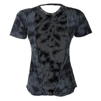 t-shirt hardcore donna - ENGAGE - SULLEN, SULLEN
